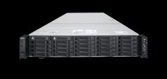 浪潮服务器NF5280M5