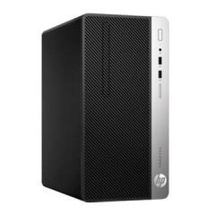 惠普HP ProDesk 400G4