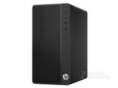 惠普 HP ProDesk 285G3